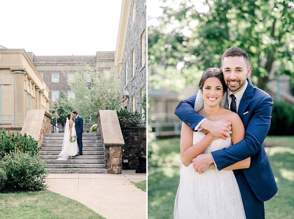 Halifax-Wedding-Photographer-elegant-summer-brunch_32.jpg