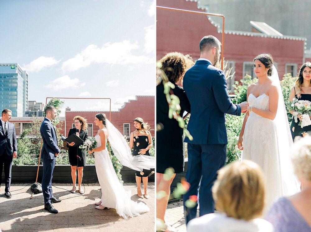 Halifax-Wedding-Photographer-elegant-summer-brunch_47.jpg