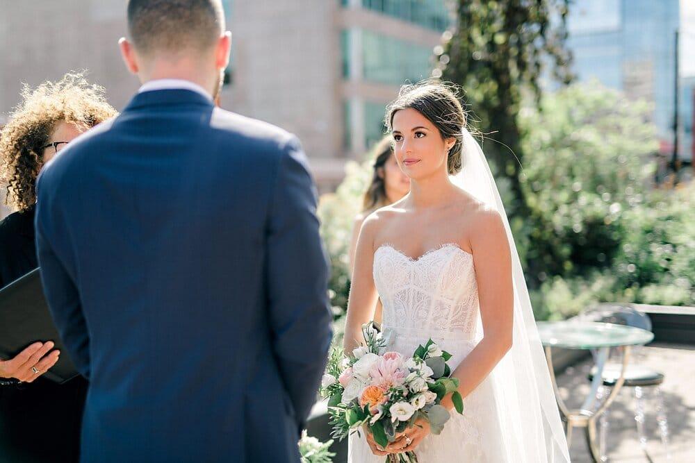 Halifax-Wedding-Photographer-elegant-summer-brunch_48.jpg