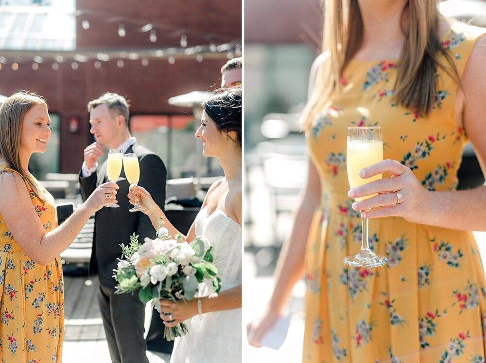 Halifax-Wedding-Photographer-elegant-summer-brunch_53.jpg