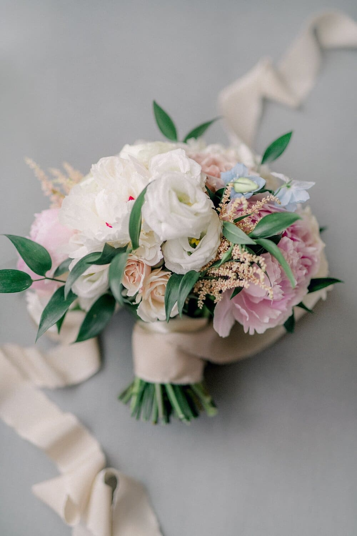 Halifax-Wedding-Photographer-elegant-summer-prince george_02.jpg