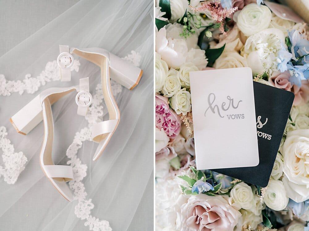 Halifax-Wedding-Photographer-elegant-summer-prince george_05.jpg