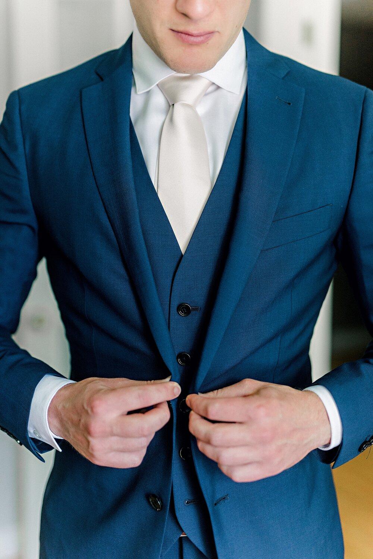 Halifax-Wedding-Photographer-elegant-summer-prince george_21.jpg