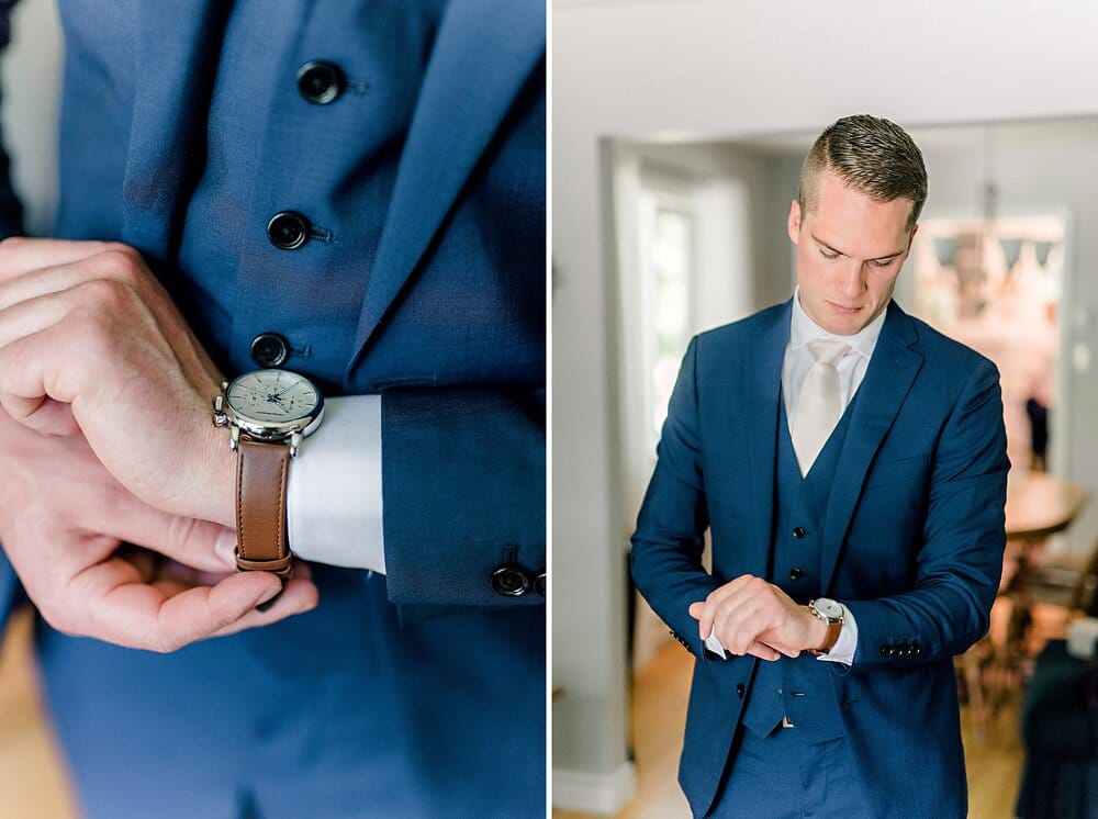 Halifax-Wedding-Photographer-elegant-summer-prince george_22.jpg
