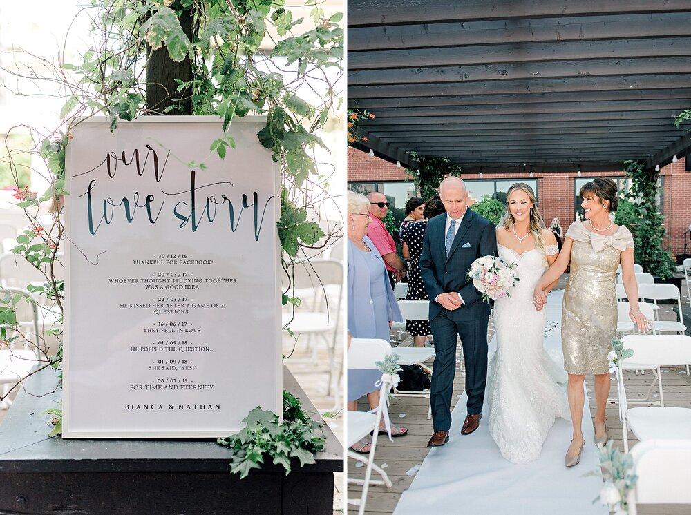 Halifax-Wedding-Photographer-elegant-summer-prince george_23.jpg