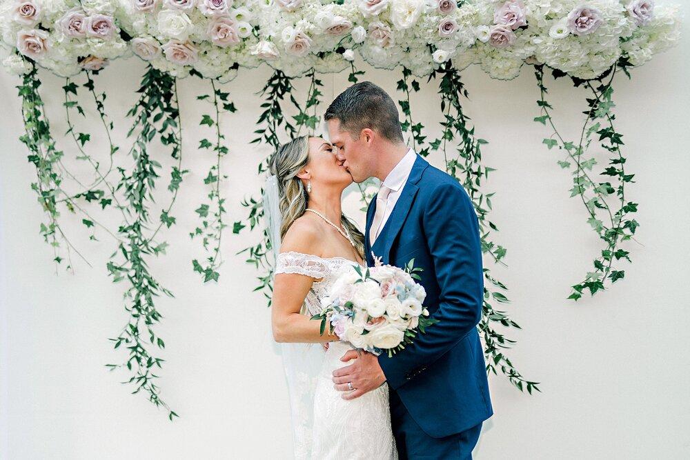 Halifax-Wedding-Photographer-elegant-summer-prince george_24.jpg