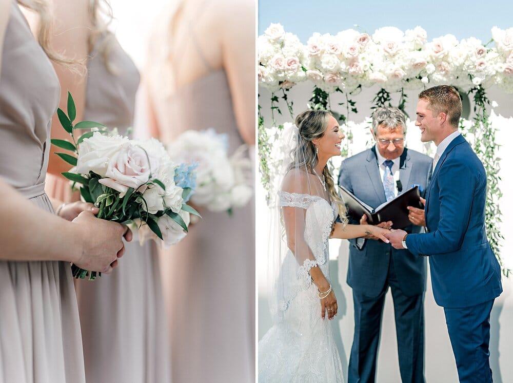 Halifax-Wedding-Photographer-elegant-summer-prince george_25.jpg