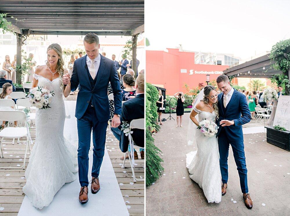 Halifax-Wedding-Photographer-elegant-summer-prince george_27.jpg