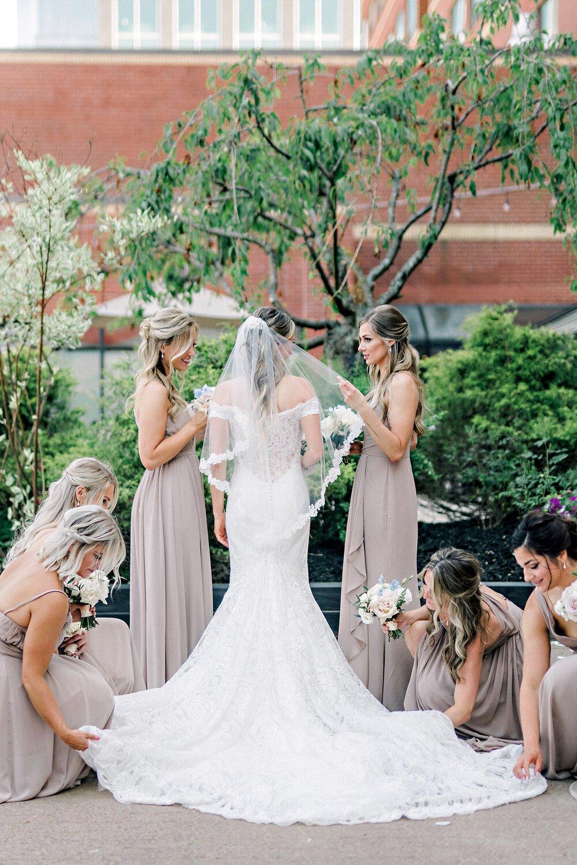 Halifax-Wedding-Photographer-elegant-summer-prince george_30.jpg