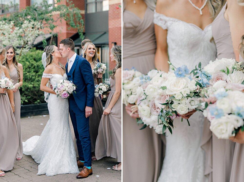 Halifax-Wedding-Photographer-elegant-summer-prince george_31.jpg