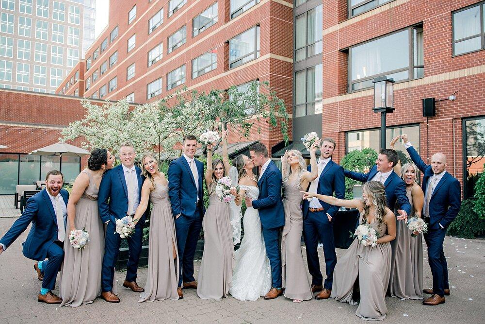 Halifax-Wedding-Photographer-elegant-summer-prince george_32.jpg