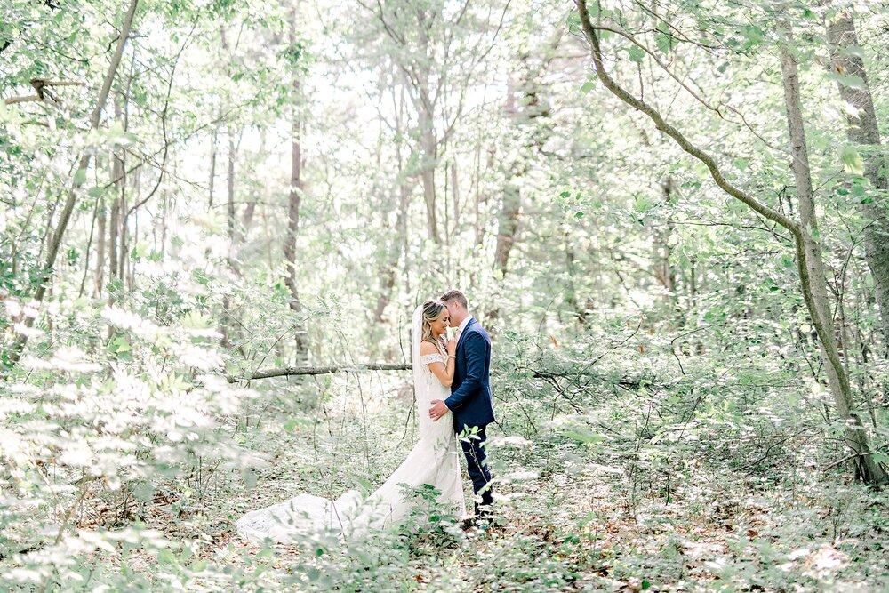 Halifax-Wedding-Photographer-elegant-summer-prince george_35.jpg