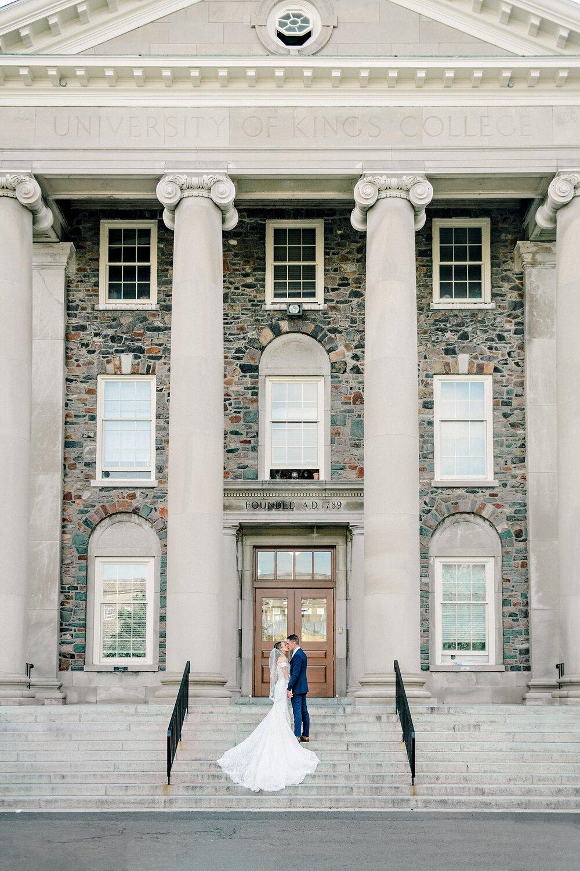 Halifax-Wedding-Photographer-elegant-summer-prince george_44.jpg