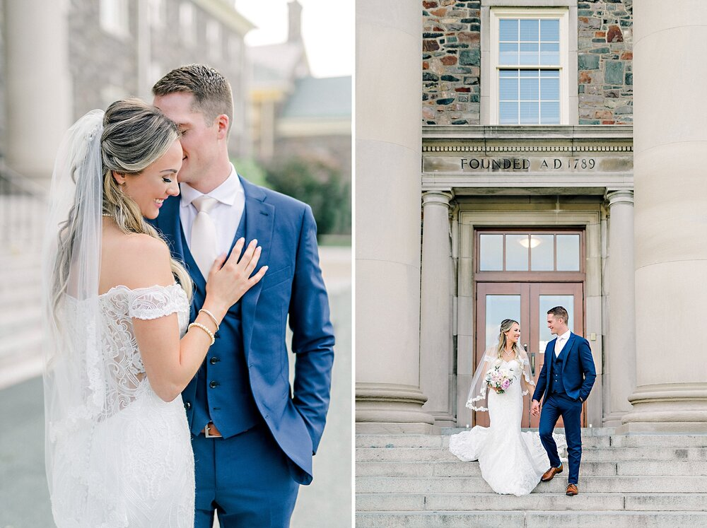 Halifax-Wedding-Photographer-elegant-summer-prince george_45.jpg