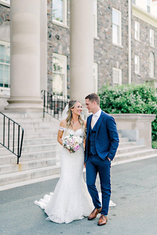 Halifax-Wedding-Photographer-elegant-summer-prince george_46.jpg
