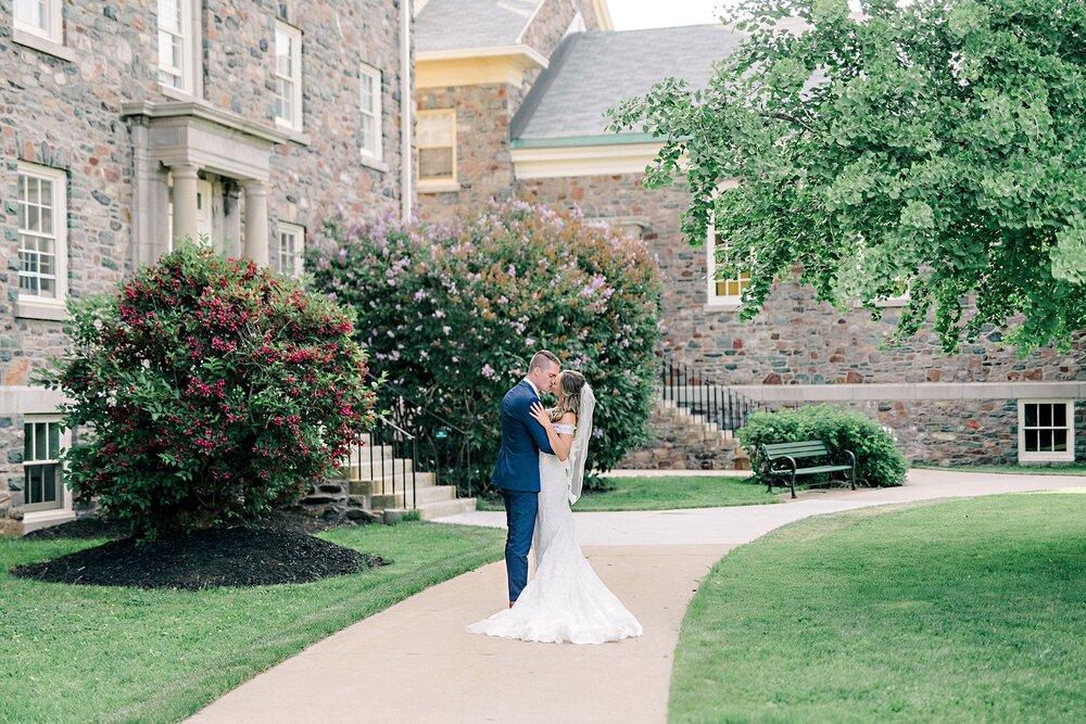 Halifax-Wedding-Photographer-elegant-summer-prince george_47.jpg