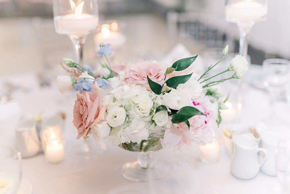 Halifax-Wedding-Photographer-elegant-summer-prince george_51.jpg