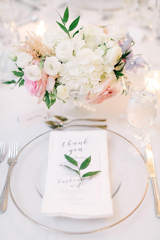 Halifax-Wedding-Photographer-elegant-summer-prince george_53.jpg
