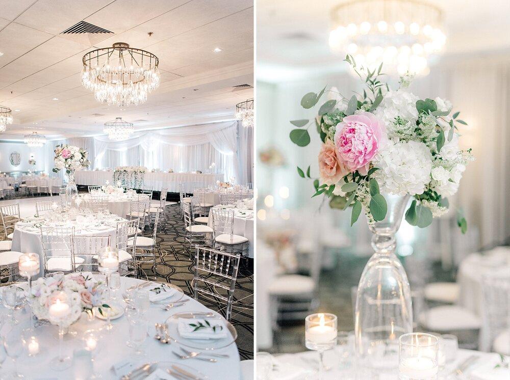 Halifax-Wedding-Photographer-elegant-summer-prince george_54.jpg