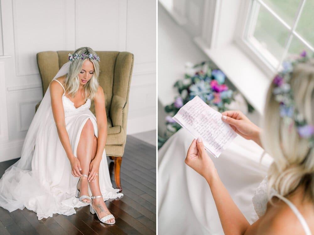 Halifax-Wedding-Photographer-summer-hurricane-wolfville-acadia-vineyard-st famille_08.jpg