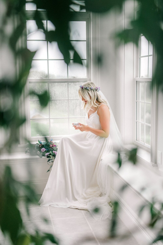 Halifax-Wedding-Photographer-summer-hurricane-wolfville-acadia-vineyard-st famille_11.jpg