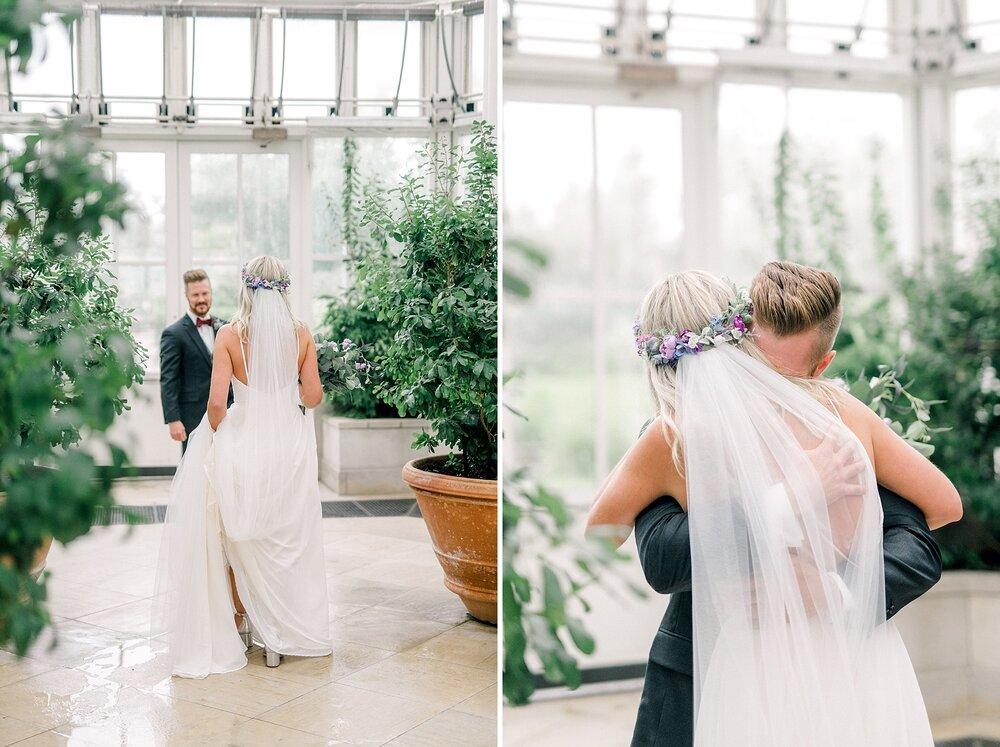 Halifax-Wedding-Photographer-summer-hurricane-wolfville-acadia-vineyard-st famille_16.jpg