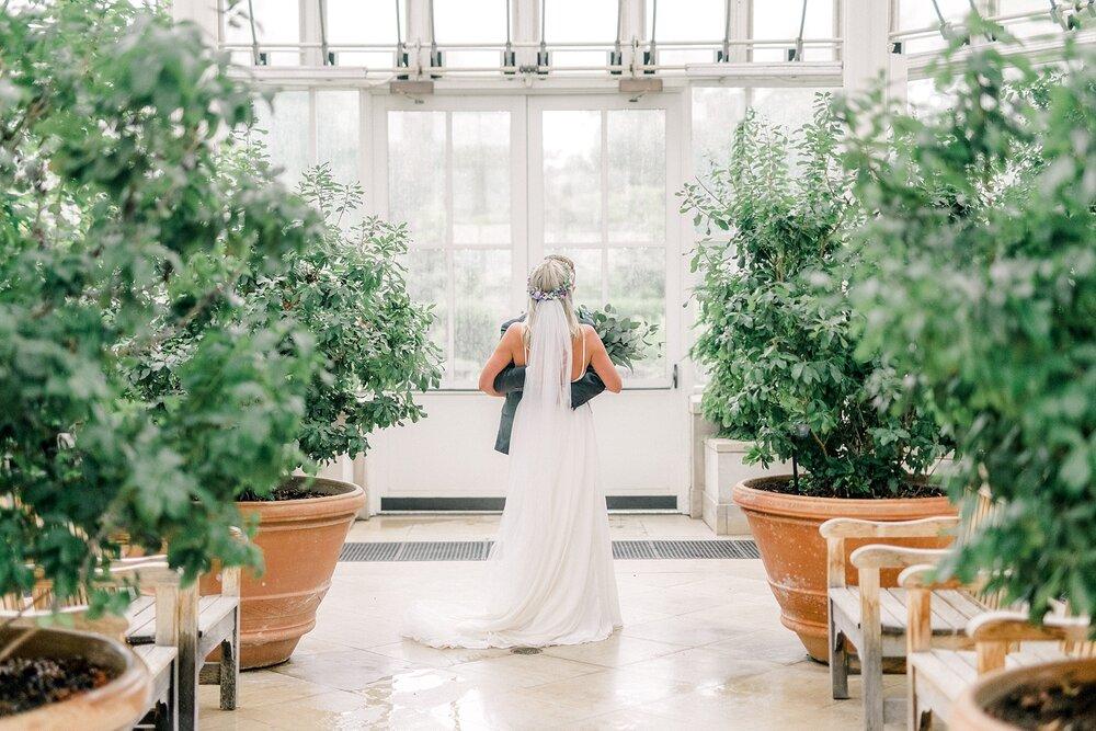 Halifax-Wedding-Photographer-summer-hurricane-wolfville-acadia-vineyard-st famille_17.jpg