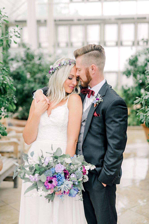 Halifax-Wedding-Photographer-summer-hurricane-wolfville-acadia-vineyard-st famille_19.jpg