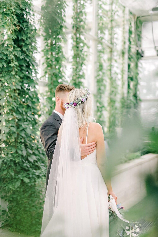 Halifax-Wedding-Photographer-summer-hurricane-wolfville-acadia-vineyard-st famille_21.jpg