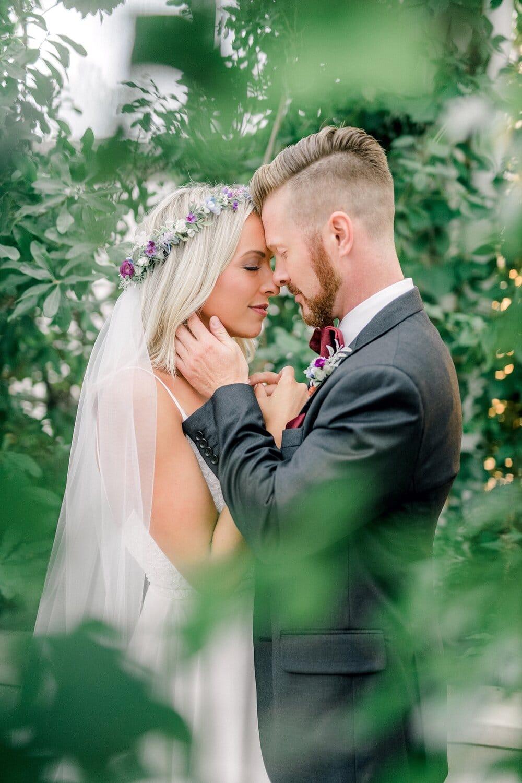 Halifax-Wedding-Photographer-summer-hurricane-wolfville-acadia-vineyard-st famille_23.jpg