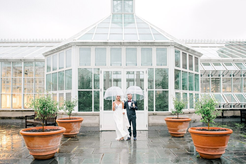 Halifax-Wedding-Photographer-summer-hurricane-wolfville-acadia-vineyard-st famille_30.jpg