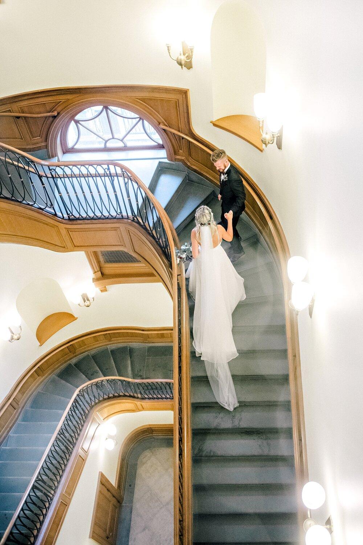 Halifax-Wedding-Photographer-summer-hurricane-wolfville-acadia-vineyard-st famille_31.jpg