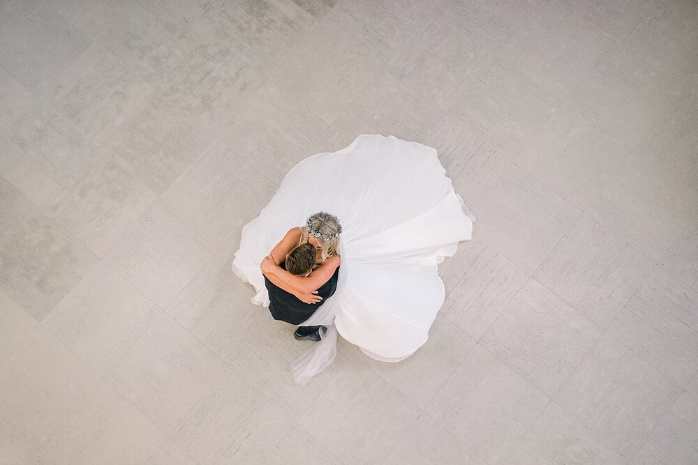 Halifax-Wedding-Photographer-summer-hurricane-wolfville-acadia-vineyard-st famille_32.jpg