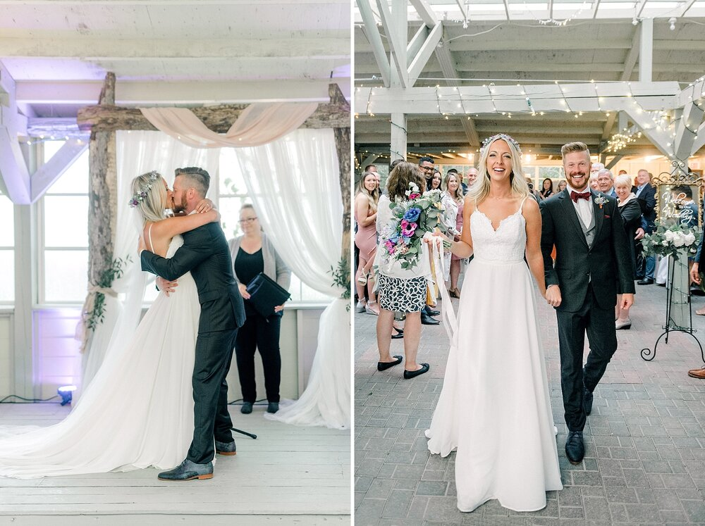 Halifax-Wedding-Photographer-summer-hurricane-wolfville-acadia-vineyard-st famille_38.jpg