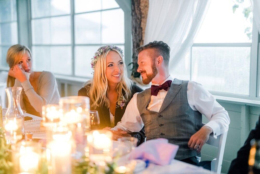 Halifax-Wedding-Photographer-summer-hurricane-wolfville-acadia-vineyard-st famille_39.jpg