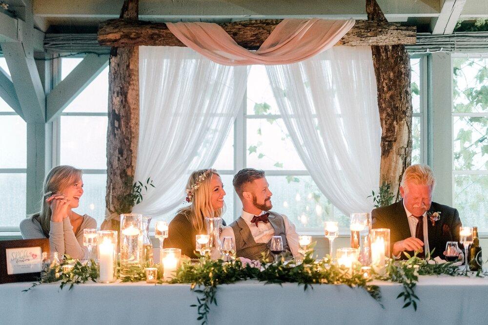 Halifax-Wedding-Photographer-summer-hurricane-wolfville-acadia-vineyard-st famille_41.jpg