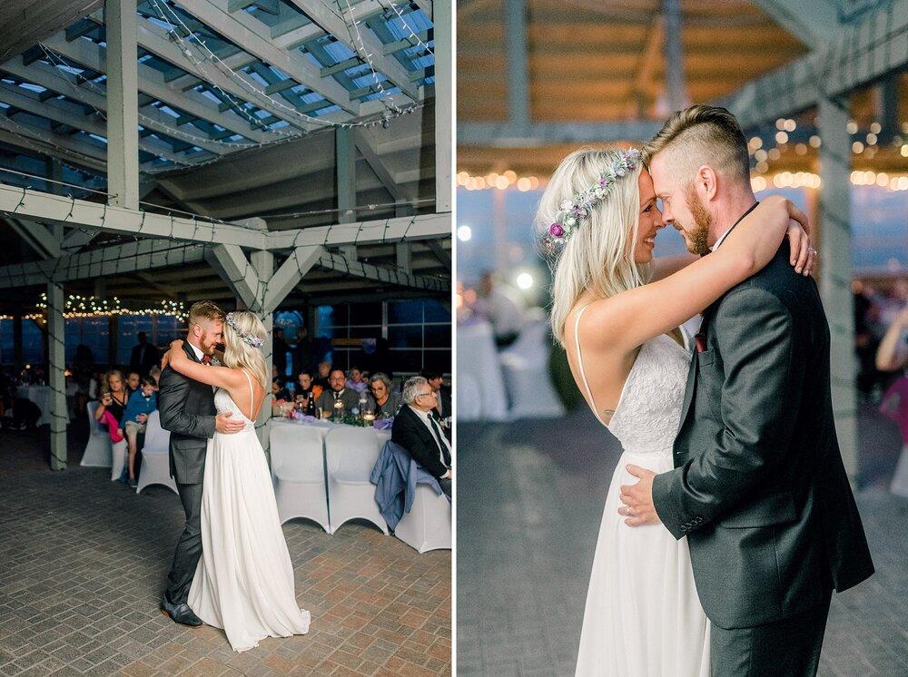 Halifax-Wedding-Photographer-summer-hurricane-wolfville-acadia-vineyard-st famille_43.jpg