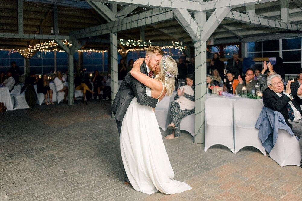 Halifax-Wedding-Photographer-summer-hurricane-wolfville-acadia-vineyard-st famille_45.jpg