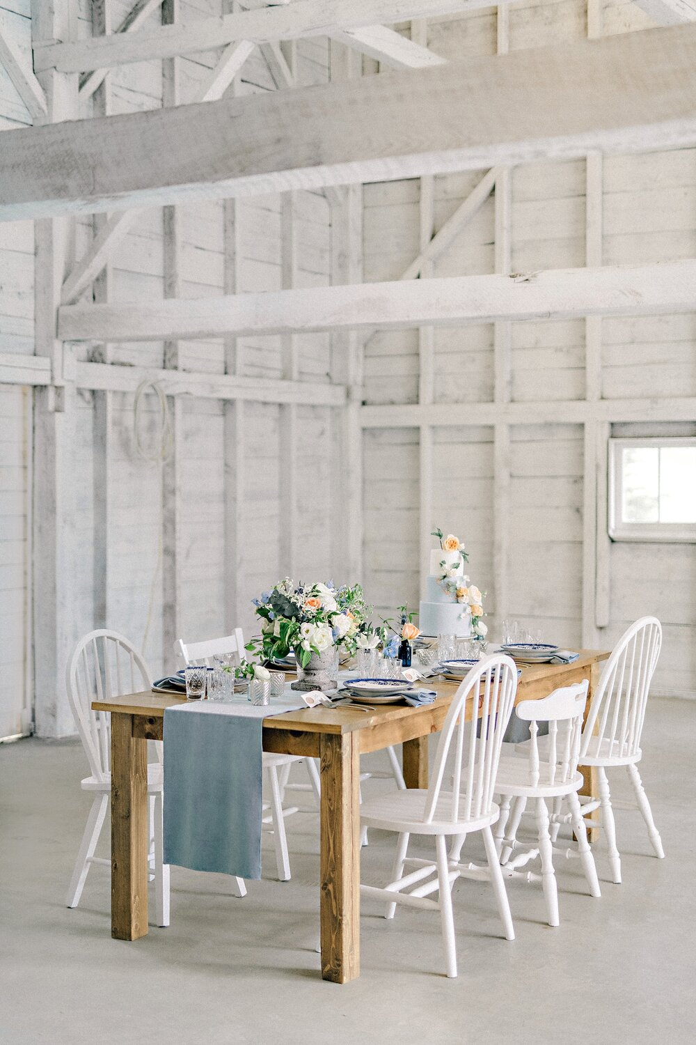 Halifax-Wedding-Photographer-summer-romantic-farm_09.jpg