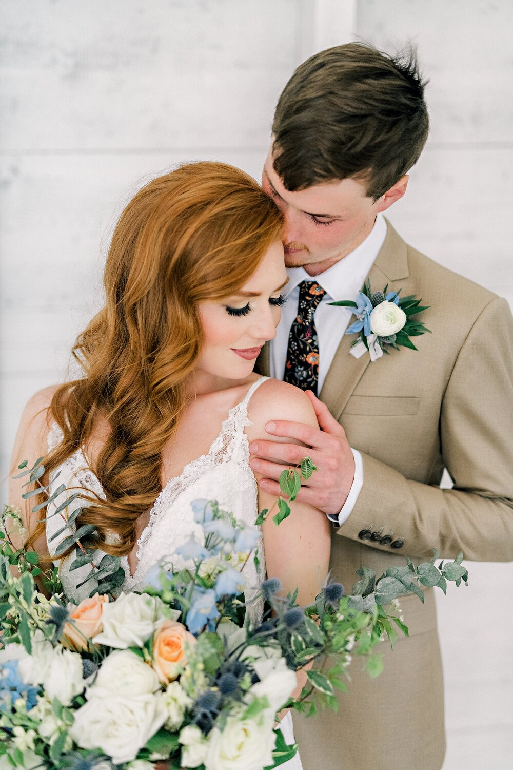 Halifax-Wedding-Photographer-summer-romantic-farm_16.jpg