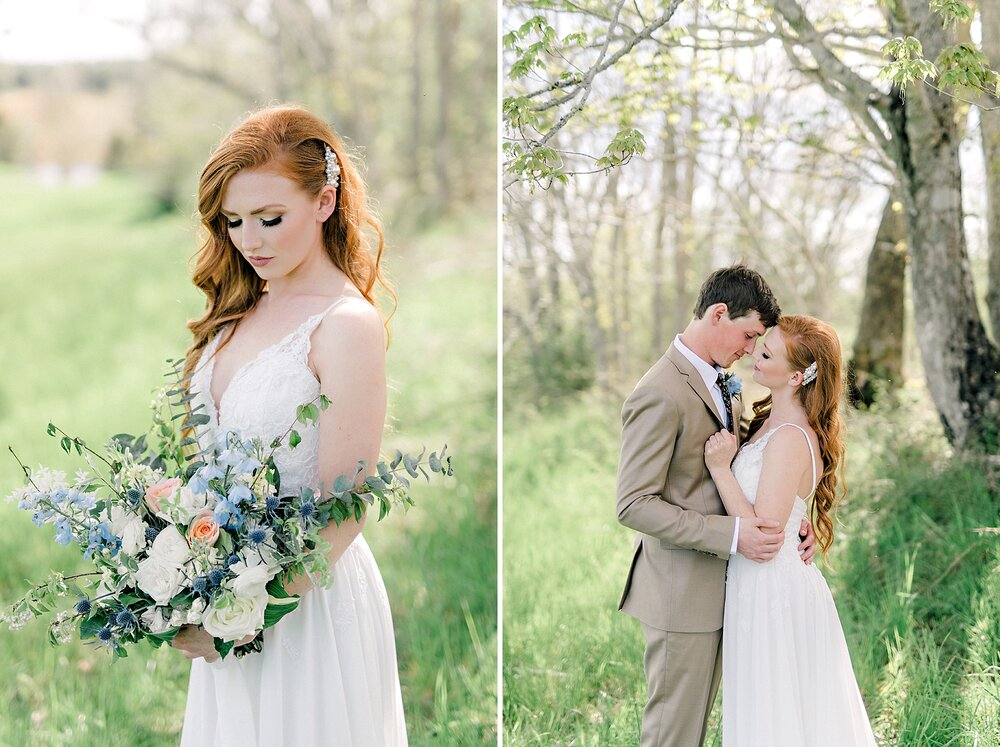 Halifax-Wedding-Photographer-summer-romantic-farm_23.jpg