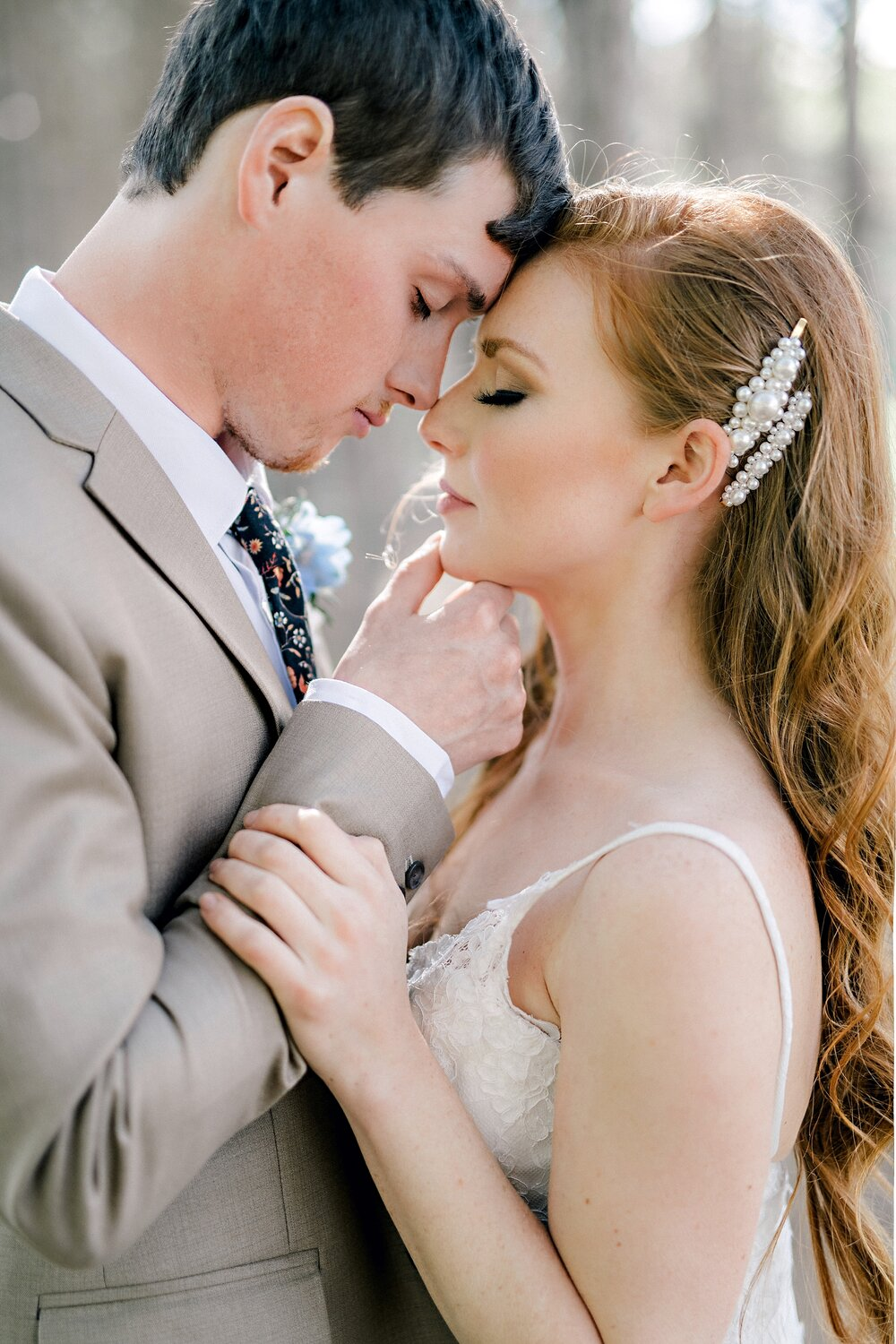 Halifax-Wedding-Photographer-summer-romantic-farm_32.jpg