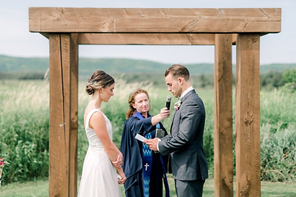 Halifax-Wedding-Photographer-summer-romantic-farm_33.jpg