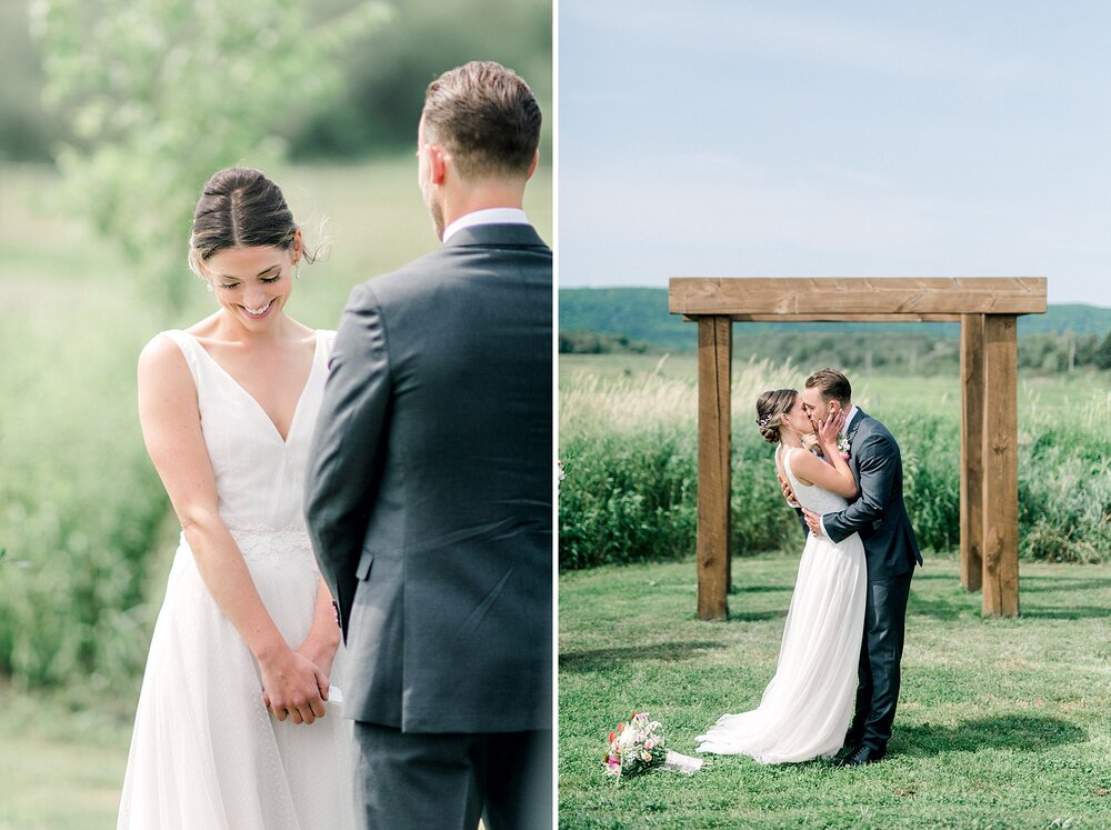 Halifax-Wedding-Photographer-summer-romantic-farm_34.jpg