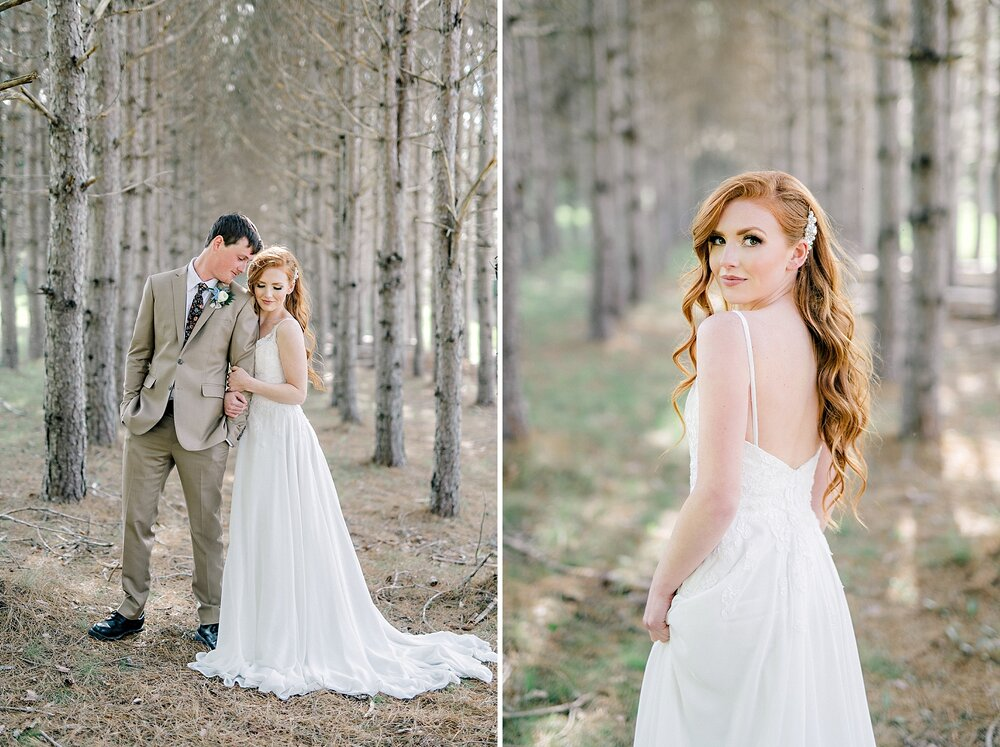 Halifax-Wedding-Photographer-summer-romantic-farm_35.jpg