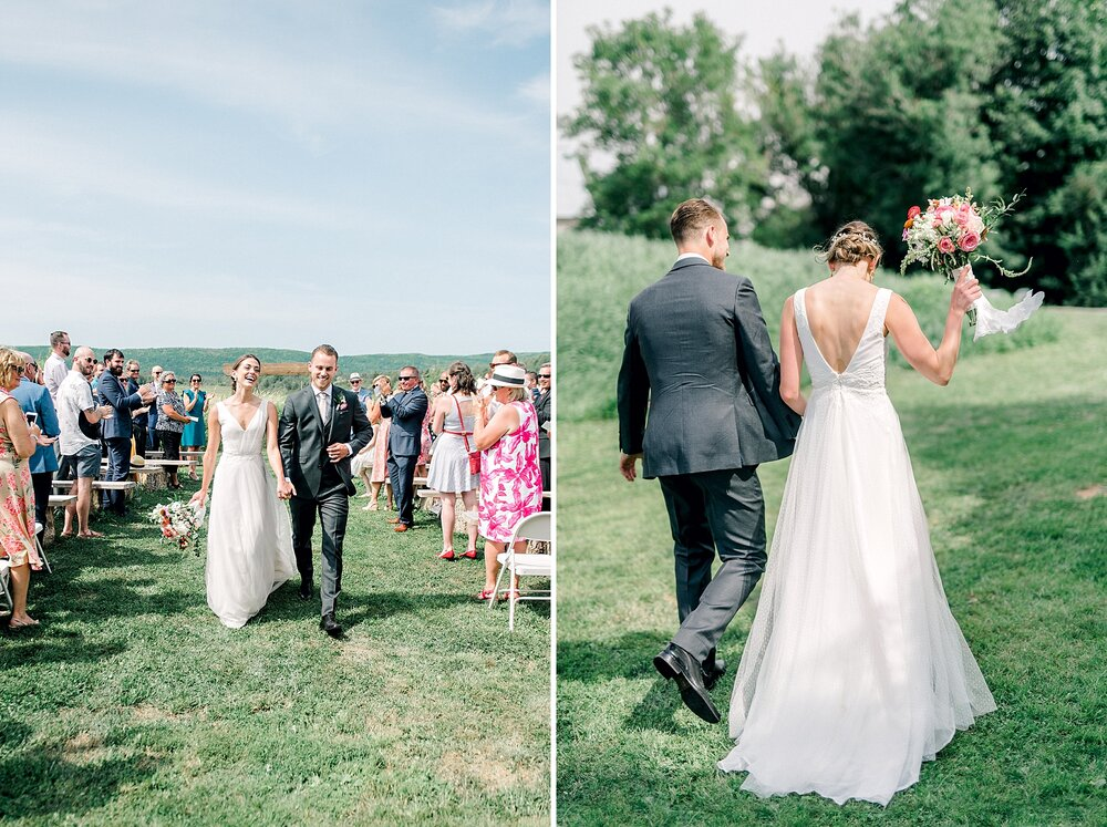 Halifax-Wedding-Photographer-summer-romantic-farm_37.jpg