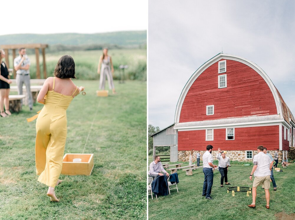 Halifax-Wedding-Photographer-summer-romantic-farm_38.jpg