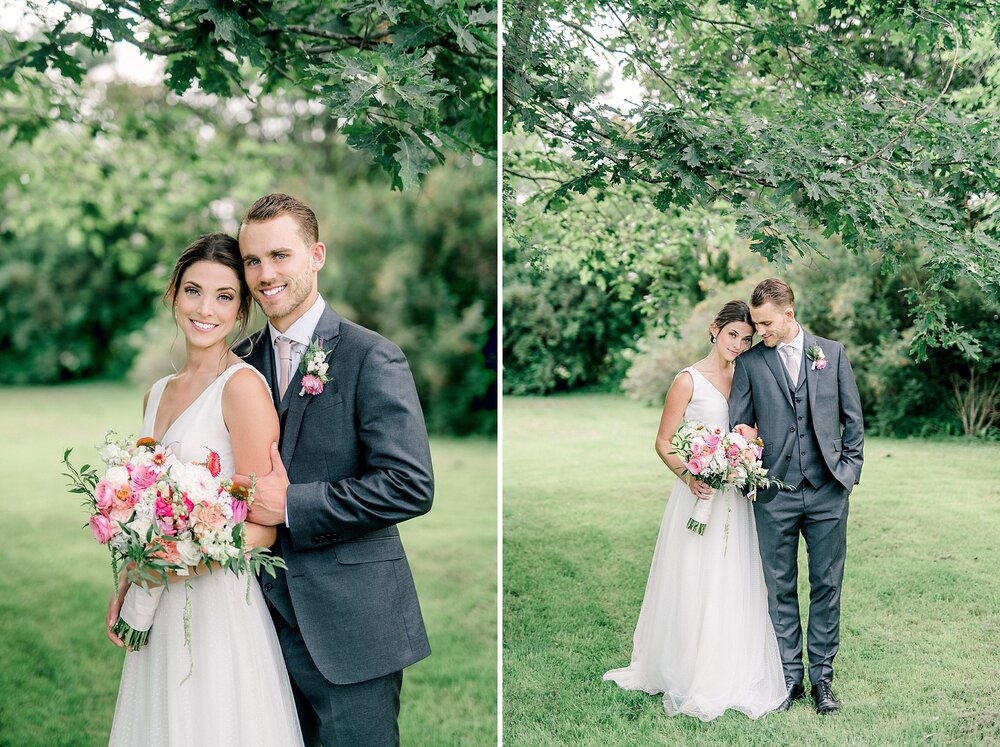 Halifax-Wedding-Photographer-summer-romantic-farm_45.jpg
