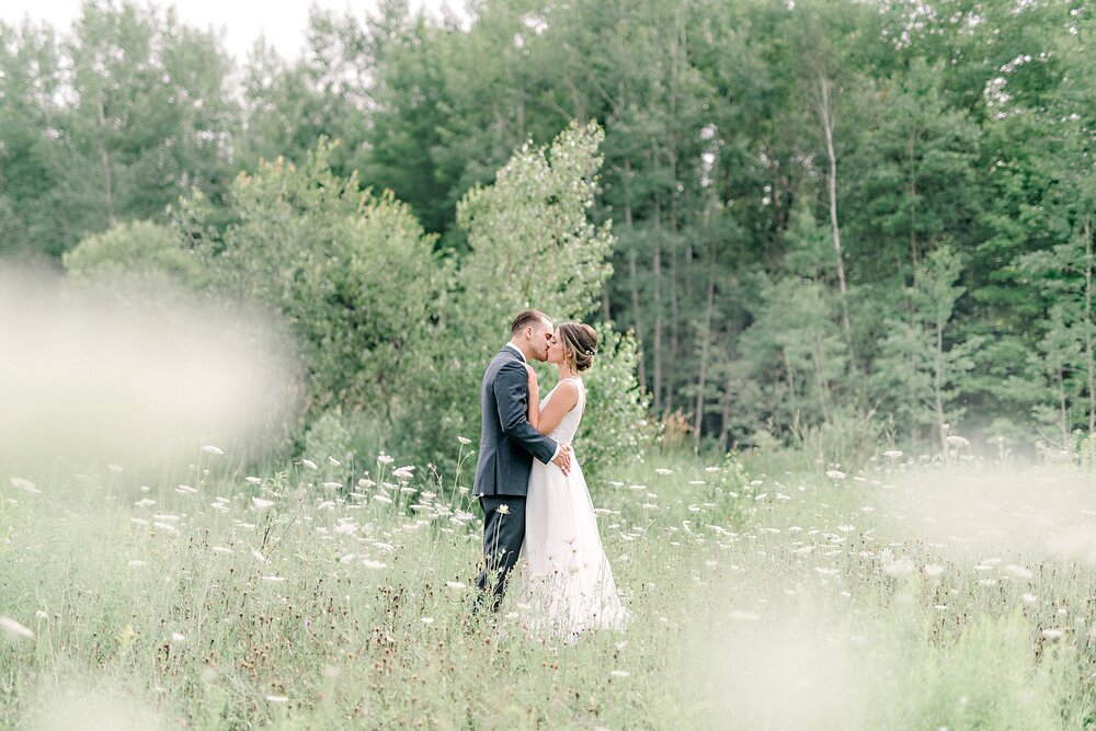 Halifax-Wedding-Photographer-summer-romantic-farm_52.jpg