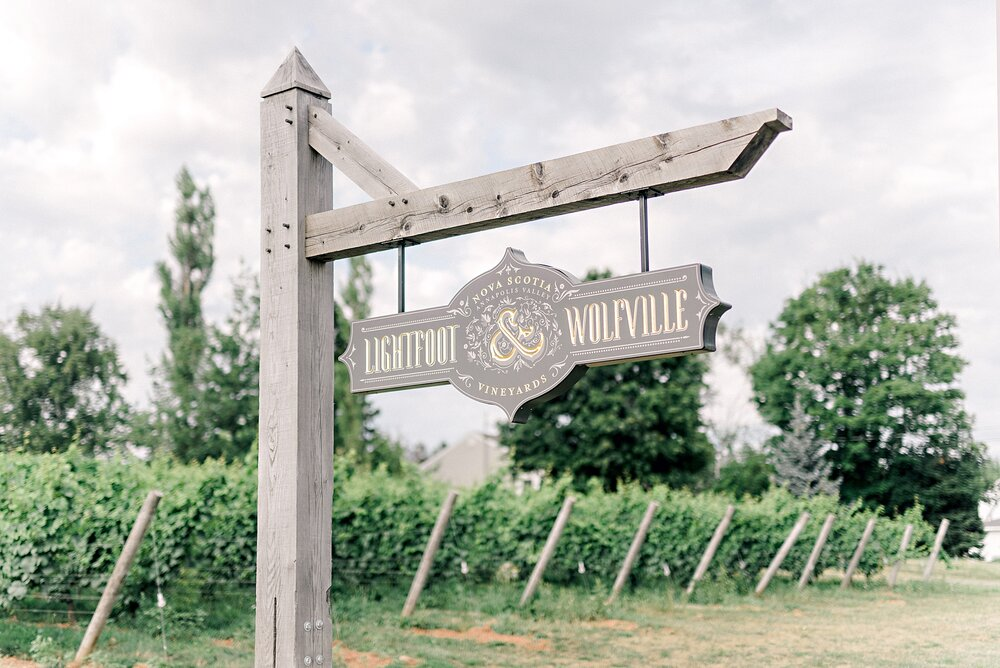 Lightfoot & Wolfville-Vineyard-Summer-Outdoor-Wedding-Halifax-Photographer_01.jpg